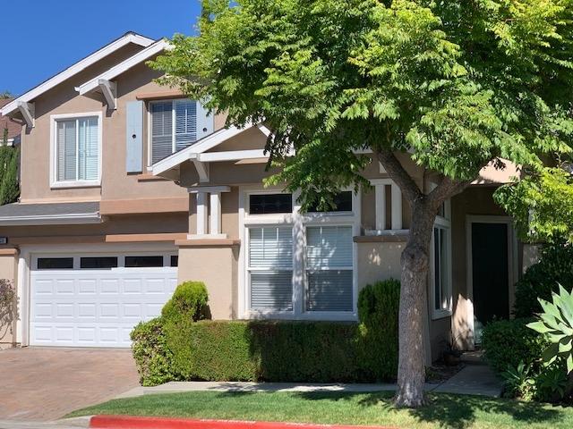 2636 W Canyon Ave, San Diego, CA 92123
