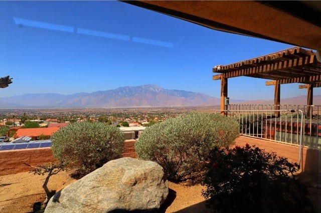 Details for 66959 Rayo Del Sol, Desert Hot Springs, CA 92240