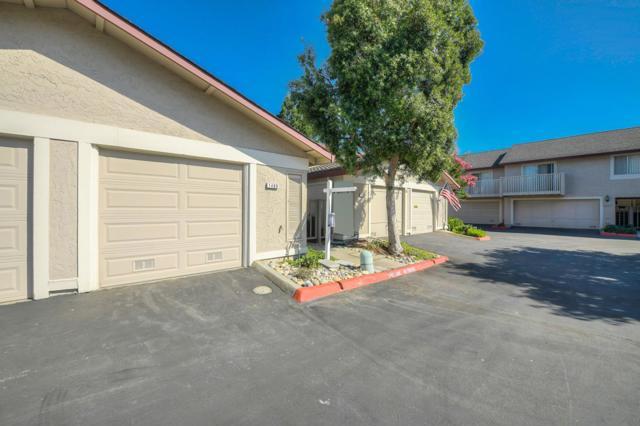 1400 Pinehurst Square, San Jose, CA 95117