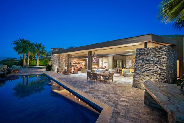 Image 18 of 55 Granite Ridge Rd, Rancho Mirage, CA 92270