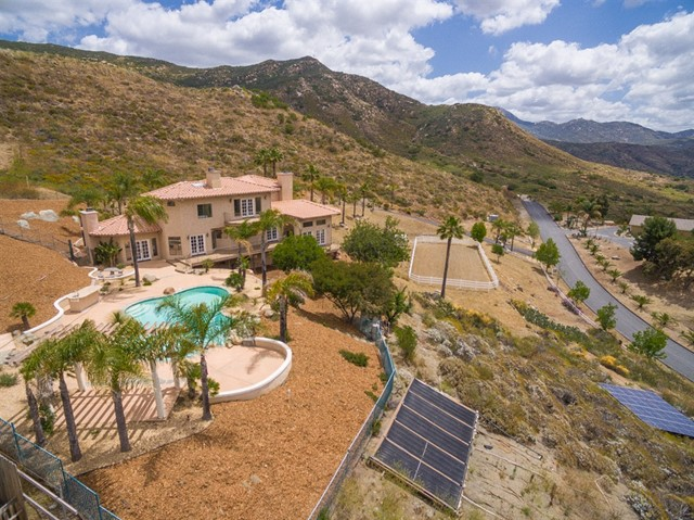 14844 Elijo Way, Jamul, CA 91935