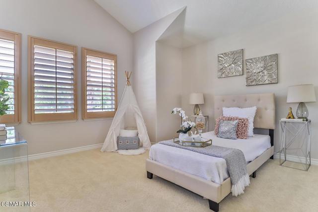 43. 2432 Three Springs Drive Westlake Village, CA 91361