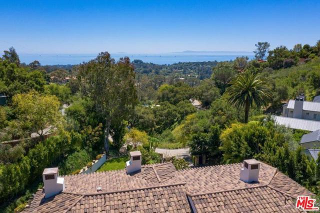 330 E Mountain Dr, Santa Barbara, CA 93108 Photo 6