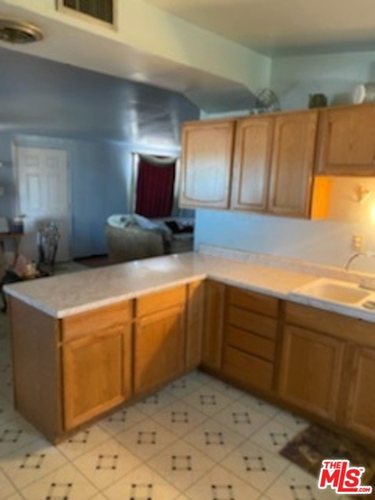 Image 2 of 880 E 14Th Ave, Blythe, CA 92225