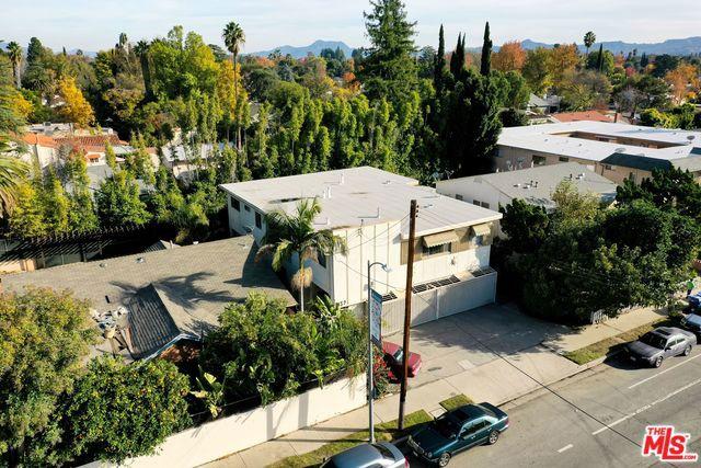 6152 WOODMAN Avenue, Valley Glen, CA 91401