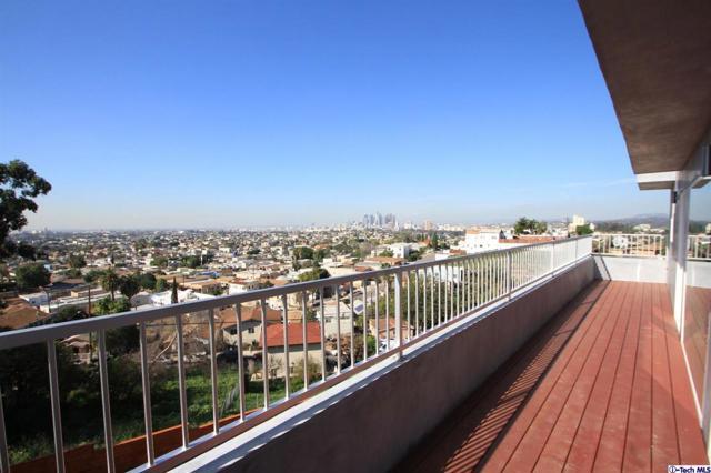 1211 N Hicks Av, City Terrace, CA 90063 Photo 6