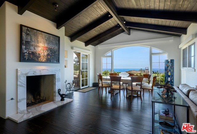 1600 Mira Vista Av, Santa Barbara, CA 93103 Photo