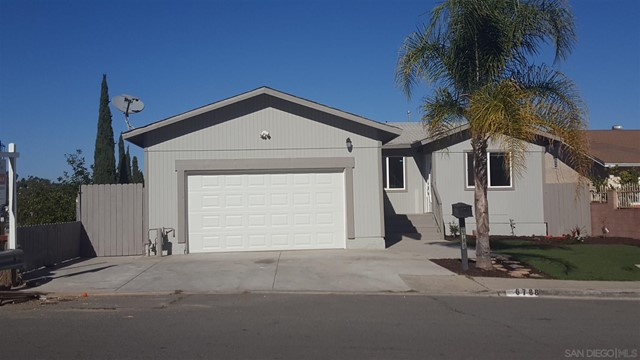 Image 38 of 6788 Madrone Ave, San Diego, CA 92114