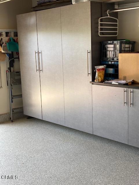 amherst garage shevles