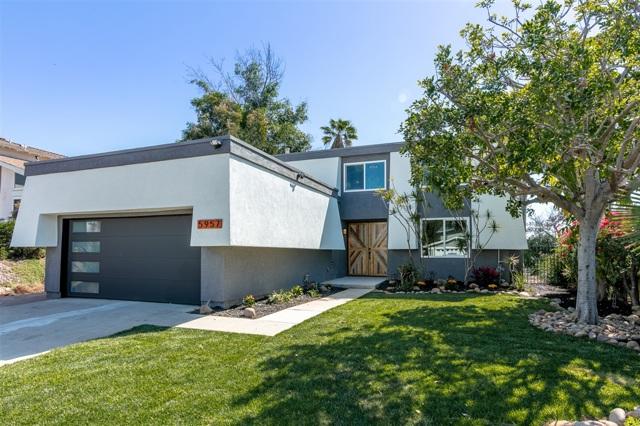 5957 Highplace Dr, San Diego, CA 92120