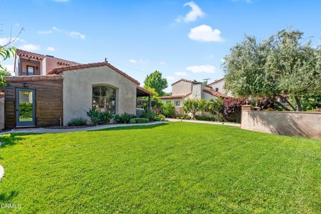 5. 401 S Berkeley Avenue Pasadena, CA 91107