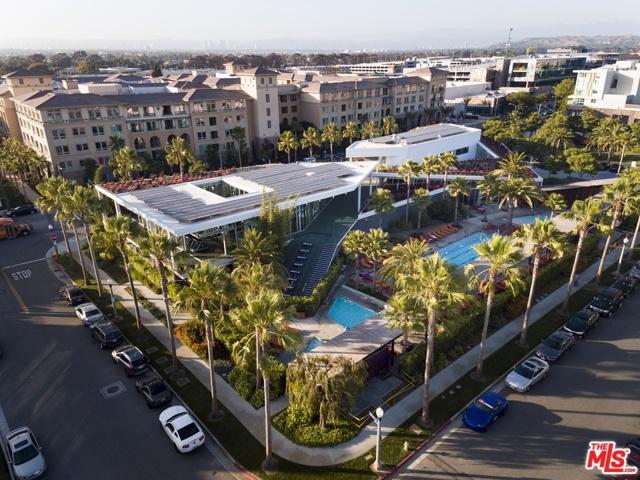 12655 Bluff Creek Dr, Playa Vista, CA 90094 Photo 31