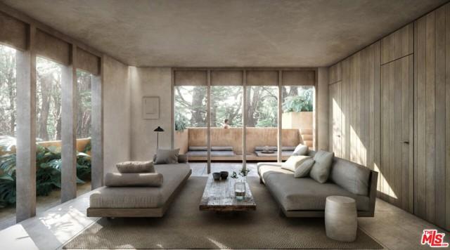 138 Manzana, 77780, 5 Bedrooms Bedrooms, ,3 BathroomsBathrooms,Townhouse,For Sale,Manzana,20657550