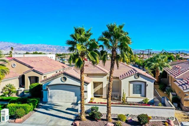 43776 Royal Saint George Drive, Indio, California 92201, 3 Bedrooms Bedrooms, ,2 BathroomsBathrooms,Single Family Residence,For Sale,Royal Saint George,219055884DA