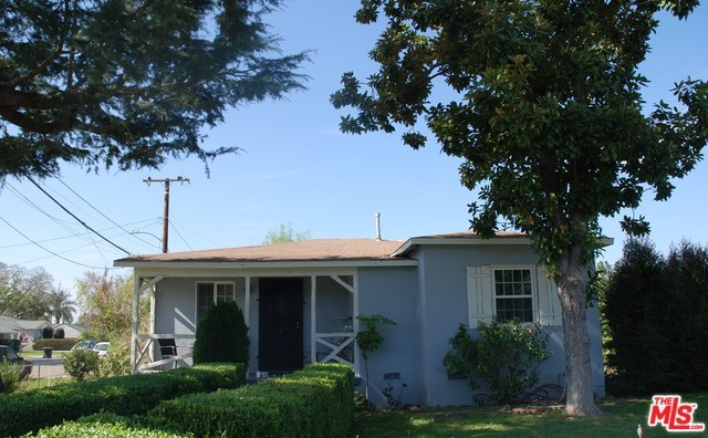173 N WILLOW Avenue, West Covina, CA 91790