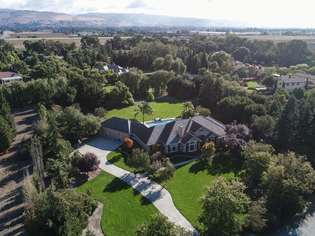 10748 Green Valley Drive, Gilroy, CA 95020