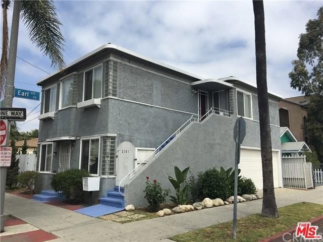 2301 EARL Avenue, Long Beach, CA 90806