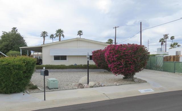 32081 Saucon Valley Street, Thousand Palms, CA 92276
