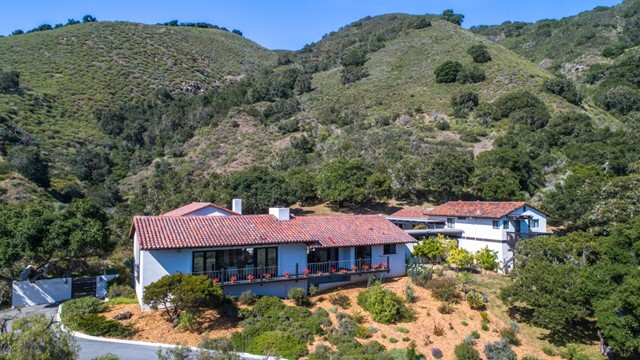 10 Vista Ladera, Carmel Valley, CA 93924