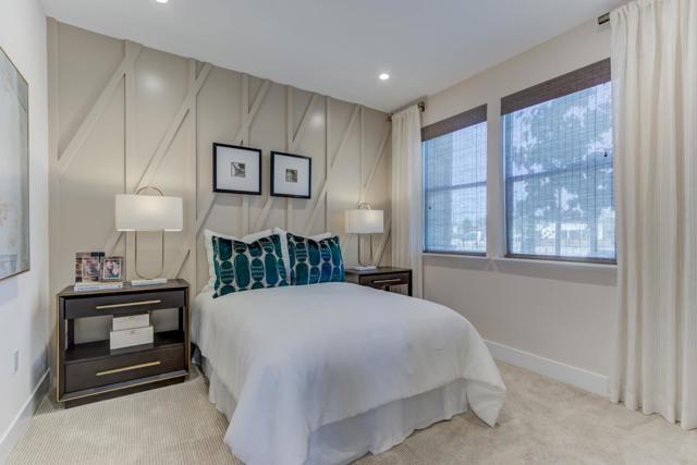 2928 Lamory Place, Santa Clara, CA 95051