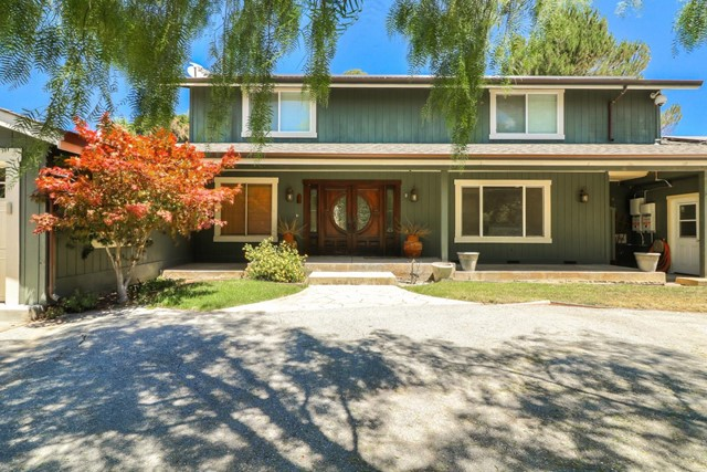 8445 Watsonville Road, Gilroy, CA 95020