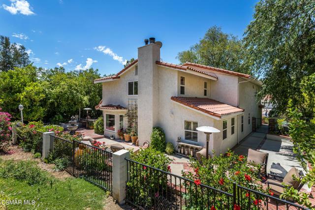 26. 30917 Catarina Drive Westlake Village, CA 91362