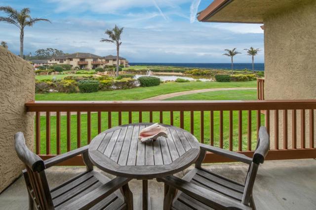 445 Seascape Resort Drive, Aptos, CA 95003