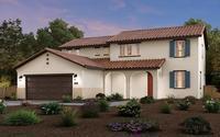 610 Cadena, Soledad, CA 93960