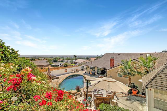 Photo of 730 Creekmont Court, Ventura, CA 93003