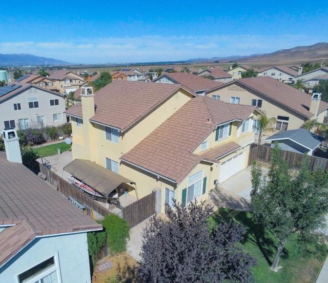1149 San Fernando, Soledad, CA 93960