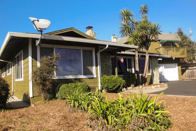 5 Longview Drive, Outside Area (Inside Ca), CA 95076