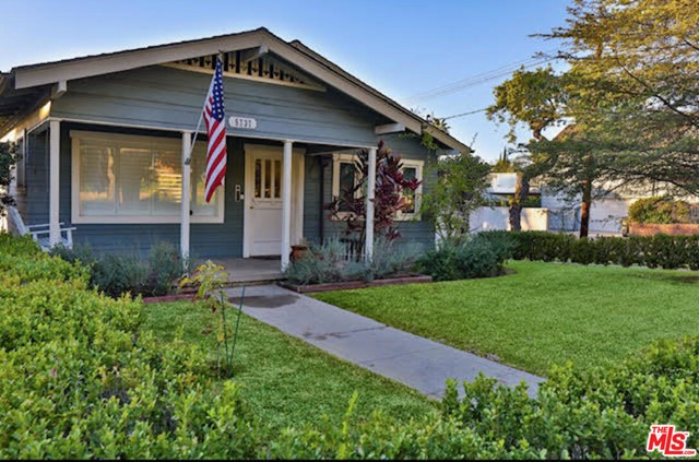 5737 Pickering Avenue, Whittier, California 90601, 3 Bedrooms Bedrooms, ,2 BathroomsBathrooms,Residential,For Rent,Pickering,20670778