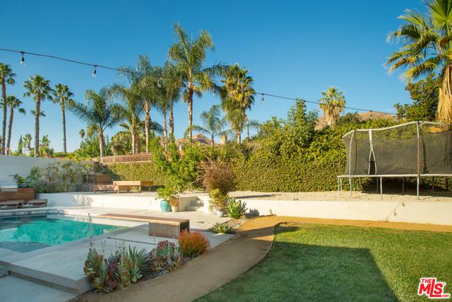 10409 Jimenez St, Lakeview Terrace, CA 91342 Photo 29