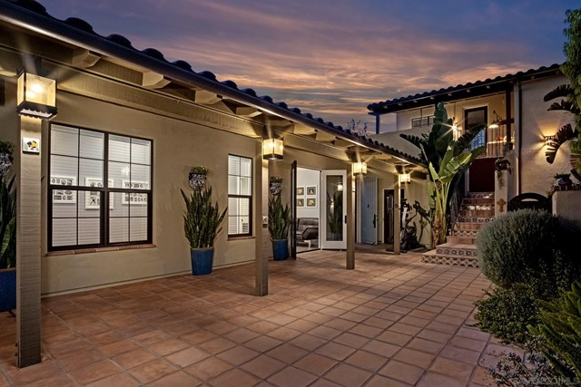 Details for 8502 Lower Scarborough Ct, San Diego, CA 92127