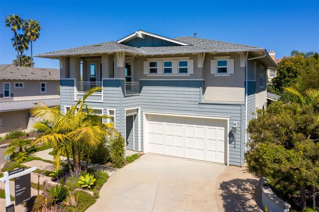 1226 Esmat Way, Carlsbad, CA 92008
