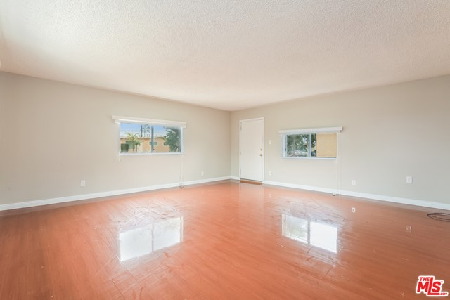 1626 W 247 Th Pl, Harbor City, CA 90710 Photo 13