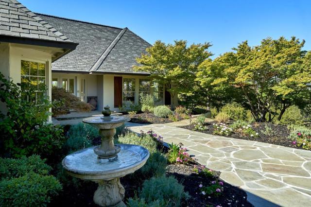 60. 690 Loyola Drive Los Altos Hills, CA 94024