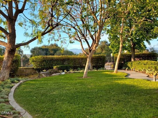 18. 1010 Sycamore Avenue #207 South Pasadena, CA 91030