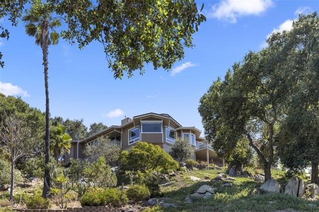 12969 Angosto Way, San Diego, CA 92128