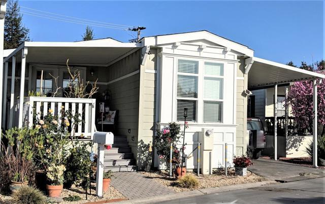 325 Sylvan Avenue 50, Mountain View, CA 94041