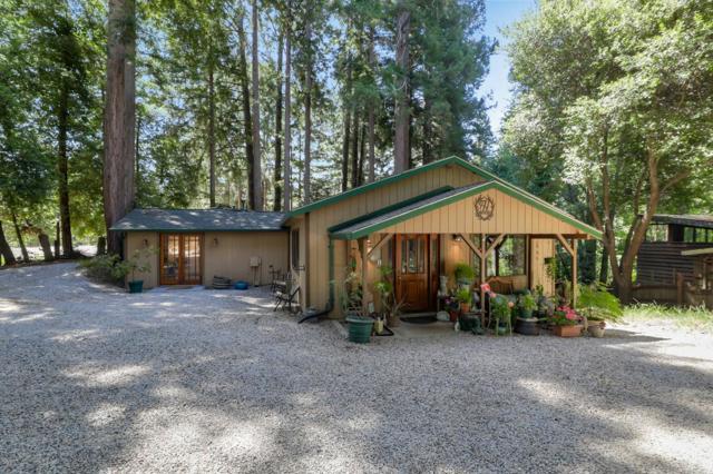731 Buckeye Drive, Outside Area (Inside Ca), CA 95018