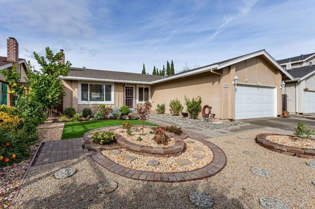 103 Rosewell Way, San Jose, CA 95138