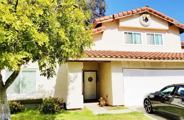 13398 Entreken Ave, San Diego, CA 92129