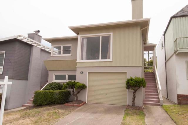 65 Alpine Avenue, Daly City, CA 94015