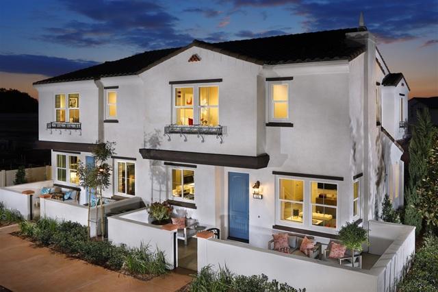 4192 Camino Campana, Oceanside, CA 92057