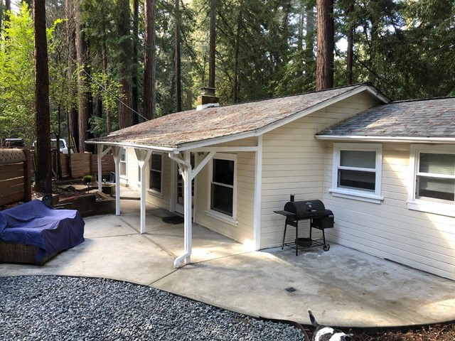 180 Brier Drive, Outside Area (Inside Ca), CA 95006