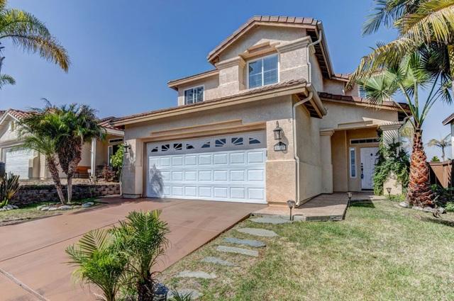 817 VERIN, Chula Vista, CA 91910