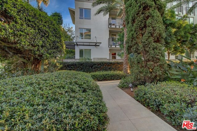 6400 Crescent Pw, Playa Vista, CA 90094 Photo 16