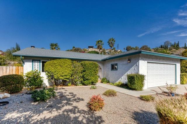 6708 Monte Verde Dr, San Diego, CA 92119