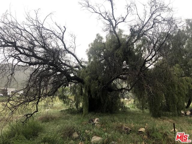 0 Nansen Dr, Kagel Canyon, CA 91342 Photo 0